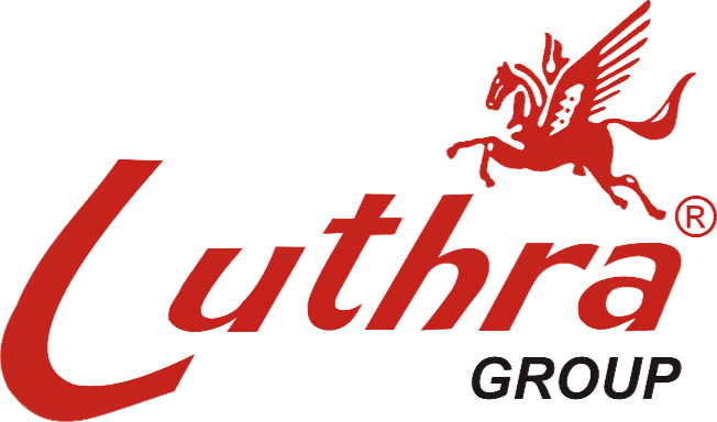Luthra Group Logo PNG removebg preview